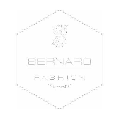 Logo Bernard Fashion