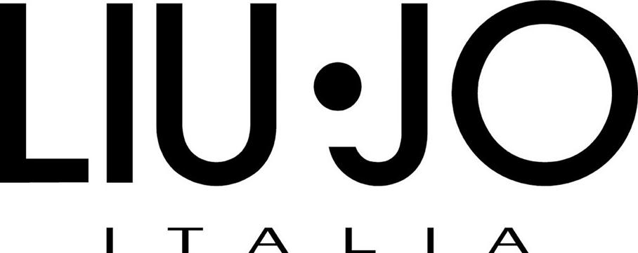Logo Liu-Jo